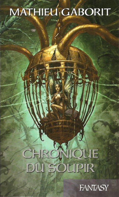 http://benoit-guillaume.fr/Books/Couverture:COV_9782298057300_502778ef379b4.jpeg